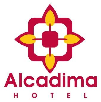 Alcadima Hotel & Restaurante